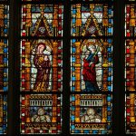 1024px-Vitrail_Cathédrale_Troyes_150208_01